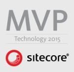 MVP 2015 -Technology