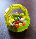 LEGOEasterEggBasket