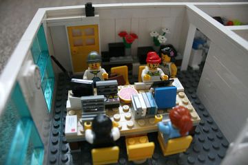 miniature-Lego-office-Yard-Digital-1