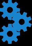 2000px-Cog-scripted-svg-blue