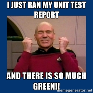 picard-unit-test-report