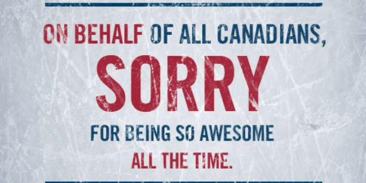 canada-awesome