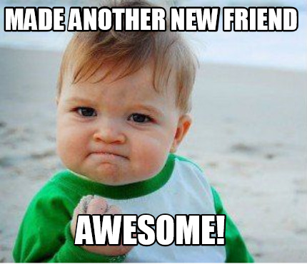 friend_awesome
