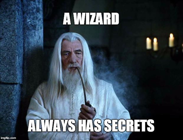 gandalf-secrets-meme