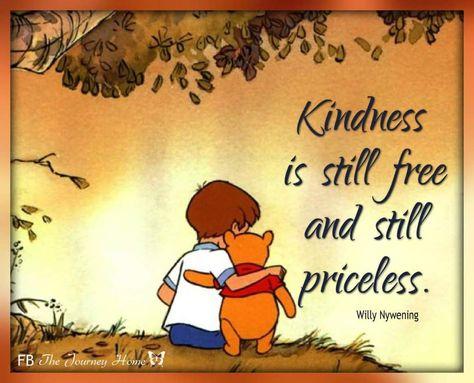 kindness_pooh