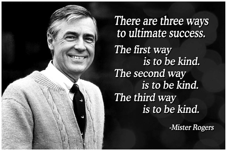 Rogers-3-ways-to-ultimate-success